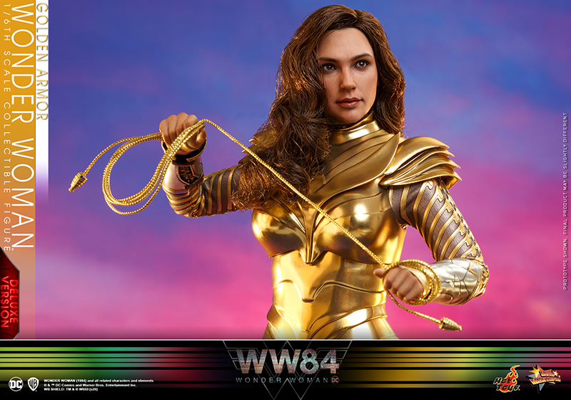 hot-toys-ww84-golden-armor-wonder-woman-collectible-figure-deluxe_pr19