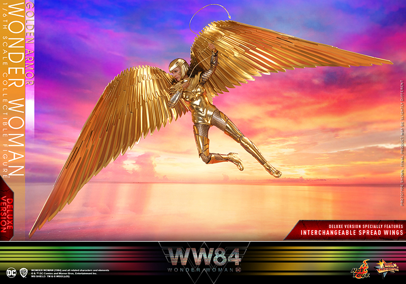 hot-toys-ww84-golden-armor-wonder-woman-collectible-figure-deluxe_pr3