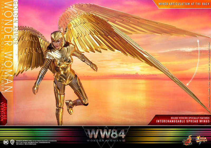 hot-toys-ww84-golden-armor-wonder-woman-collectible-figure-deluxe_pr6