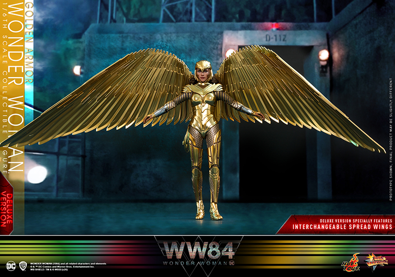 hot-toys-ww84-golden-armor-wonder-woman-collectible-figure-deluxe_pr7