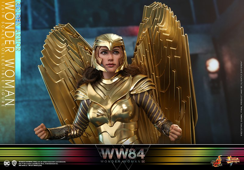 hot-toys-ww84-golden-armor-wonder-woman-collectible-figure_pr10