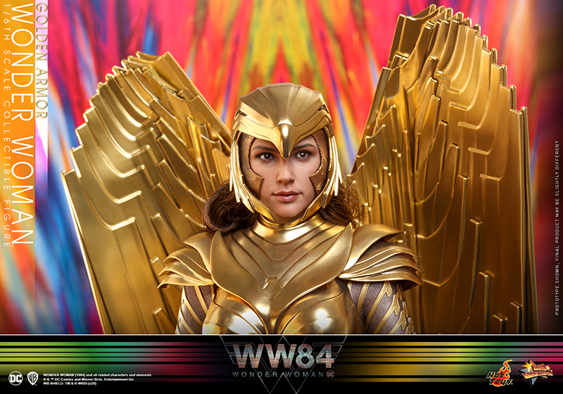 hot-toys-ww84-golden-armor-wonder-woman-collectible-figure_pr11