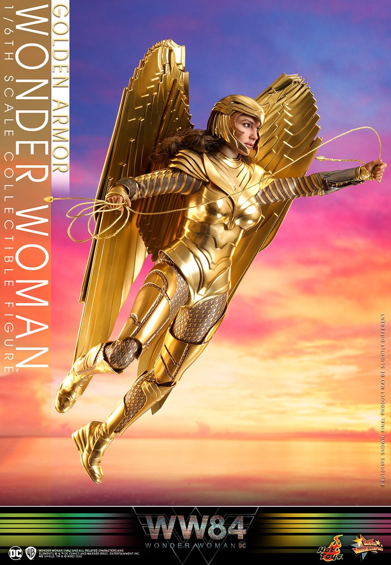 hot-toys-ww84-golden-armor-wonder-woman-collectible-figure_pr6