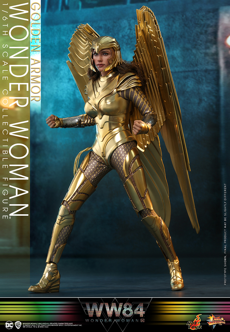 hot-toys-ww84-golden-armor-wonder-woman-collectible-figure_pr8
